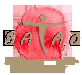 Satao | Coach et thérapeute à Lyon